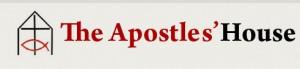 apostles house